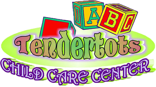Tender Tots Child Care Center
