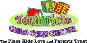 Tender Tots Day Care, Preschool & After School Programs