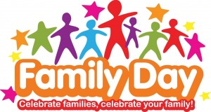 Family-Day-Logo-at-15.01.2013-1-300x160