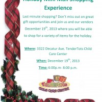 HOLIDAY-FLYER-3521680_200x200