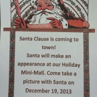 Santa-Clause-is-coming-to-town.pdf-2399570_200x200