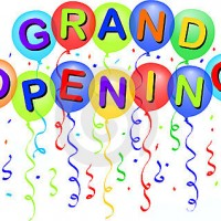 grand-opening-clip-art-1-185690_200x200