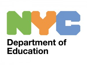 nyc_doe_logo-300x225