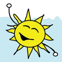sunshine_favicon-87224_200x200
