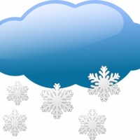 weather-symbols-clip-art-32703_200x200