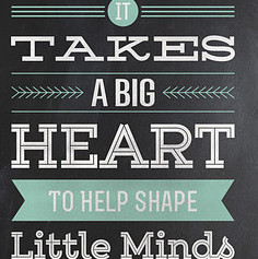 Inspirational-Quotes-For-Child-Care-Providers-025