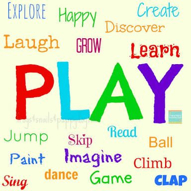 Childcare Quotes Simple Tender Tots Child Care Center Quote Of The Day Tender Tots Day