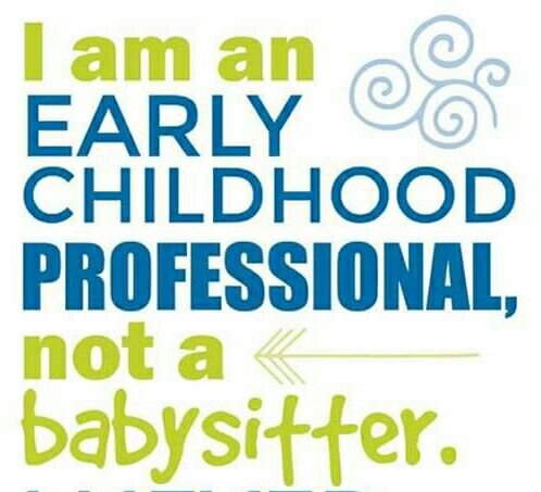 Childcare Quotes Delectable Quote Of The Day Tender Tots Day Care Preschool After School